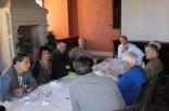 nbv-forbundskonferens-20121006-050