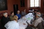 nbv-forbundskonferens-20121006-051