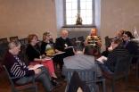 nbv-forbundskonferens-20121006-052