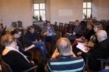 nbv-forbundskonferens-20121006-053