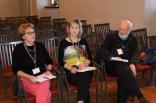 nbv-forbundskonferens-20121006-054