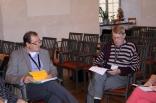 nbv-forbundskonferens-20121006-055