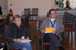 nbv-forbundskonferens-20121006-056