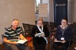 nbv-forbundskonferens-20121006-057