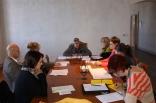 nbv-forbundskonferens-20121006-058