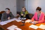 nbv-forbundskonferens-20121006-059