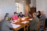 nbv-forbundskonferens-20121006-060