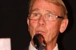 Åke Marcusson