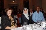nbv-forbundskonferens-20121006-185