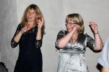 nbv-forbundskonferens-20121006-193