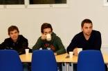 bhkrf-nbv-inspirationsdagar-lidkoping-20121019-005