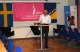 bhkrf-nbv-inspirationsdagar-lidkoping-20121019-006