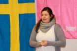 bhkrf-nbv-inspirationsdagar-lidkoping-20121019-007