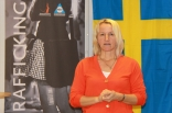 bhkrf-nbv-inspirationsdagar-lidkoping-20121019-008