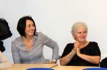 bhkrf-nbv-inspirationsdagar-lidkoping-20121019-010