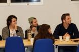 bhkrf-nbv-inspirationsdagar-lidkoping-20121019-011