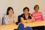 bhkrf-nbv-inspirationsdagar-lidkoping-20121019-013