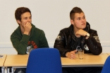 bhkrf-nbv-inspirationsdagar-lidkoping-20121019-014