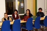 bhkrf-nbv-inspirationsdagar-lidkoping-20121019-015