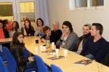 bhkrf-nbv-inspirationsdagar-lidkoping-20121019-017