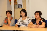 bhkrf-nbv-inspirationsdagar-lidkoping-20121019-020