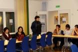 bhkrf-nbv-inspirationsdagar-lidkoping-20121019-021