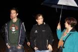 bhkrf-nbv-inspirationsdagar-lidkoping-20121019-025