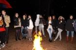 bhkrf-nbv-inspirationsdagar-lidkoping-20121019-026