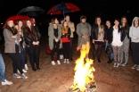 bhkrf-nbv-inspirationsdagar-lidkoping-20121019-027