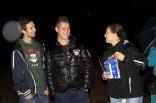 bhkrf-nbv-inspirationsdagar-lidkoping-20121019-034