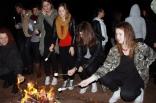 bhkrf-nbv-inspirationsdagar-lidkoping-20121019-037
