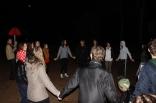 bhkrf-nbv-inspirationsdagar-lidkoping-20121019-039