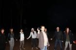 bhkrf-nbv-inspirationsdagar-lidkoping-20121019-040
