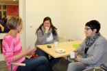 bhkrf-nbv-inspirationsdagar-lidkoping-20121019-043