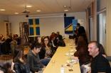 bhkrf-nbv-inspirationsdagar-lidkoping-20121019-052