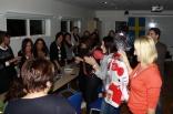 bhkrf-nbv-inspirationsdagar-lidkoping-20121019-055