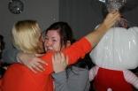 bhkrf-nbv-inspirationsdagar-lidkoping-20121019-056