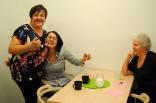 bhkrf-nbv-inspirationsdagar-lidkoping-20121019-057