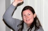 bhkrf-nbv-inspirationsdagar-lidkoping-20121019-071