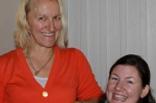 bhkrf-nbv-inspirationsdagar-lidkoping-20121019-077