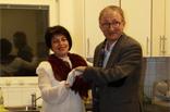 bhkrf-nbv-inspirationsdagar-lidkoping-20121019-083