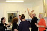 bhkrf-nbv-inspirationsdagar-lidkoping-20121019-084