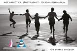 bhkrf-nbv-inspirationsdagar-lidkoping-20121020-001