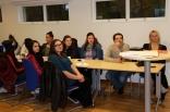 bhkrf-nbv-inspirationsdagar-lidkoping-20121020-004