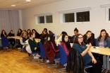 bhkrf-nbv-inspirationsdagar-lidkoping-20121020-005