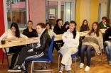 bhkrf-nbv-inspirationsdagar-lidkoping-20121020-006