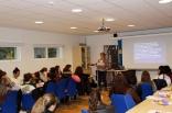 bhkrf-nbv-inspirationsdagar-lidkoping-20121020-009