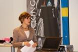 bhkrf-nbv-inspirationsdagar-lidkoping-20121020-010