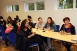 bhkrf-nbv-inspirationsdagar-lidkoping-20121020-011