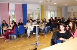 bhkrf-nbv-inspirationsdagar-lidkoping-20121020-012